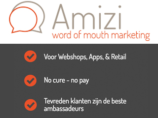 Amizi Software